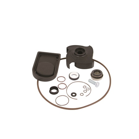 Banjo Pump Impeller Repair Kit 13000V