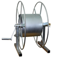 Hose Reels ( Manual Heavy Duty)