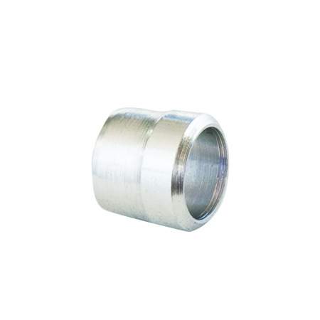 6MM Compression Olive For Nylon Grease Tube  16-TO