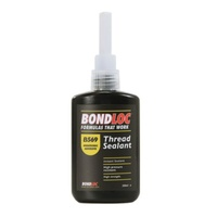 BONDLOC B569    Hydraulic Sealant
