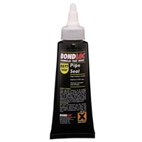 BONDLOC B577 Teflon Pipe Sealant