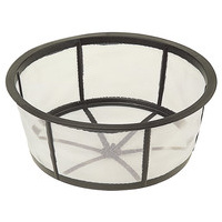 300116      Arag Basket Filter