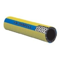 Barfell Super Ultraflex General Purpose Air Water Hose