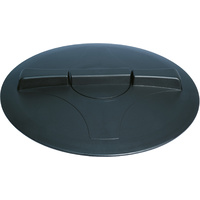 3522040           Arag Tank Lid with breather