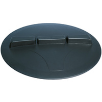 3522140           Arag Tank Lid closed no breather