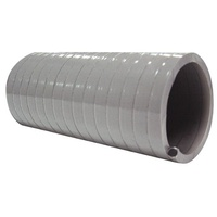 Grey HD Water Suction/Delivery Hose