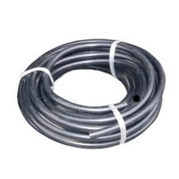 AG SPRAY HOSE
