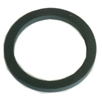 Camlock Washer         3825-G