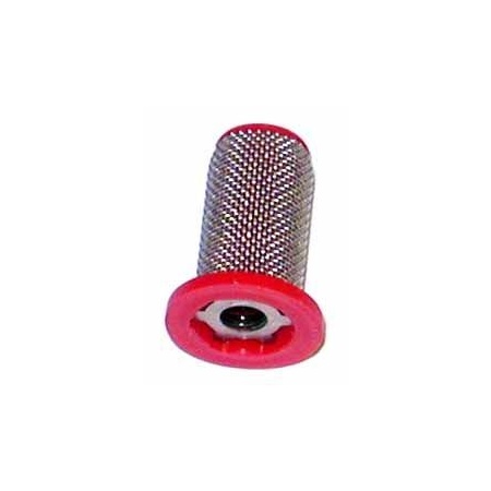 Teejet Check Valve Nozzle Strainer  4193B-PP-10-50SS
