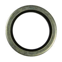 Bonded Washer  (BSPP)  48BW- B04    10 Pack
