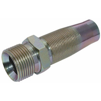 Ryco Field Attachable Insert    6010-0402