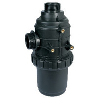 "Arag 317            2""   Suction Filter"