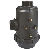 "Arag 319     3""   Suction Filter"