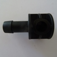 TEECP38936-NYB    Manifold for 3/4 Nozzle Body