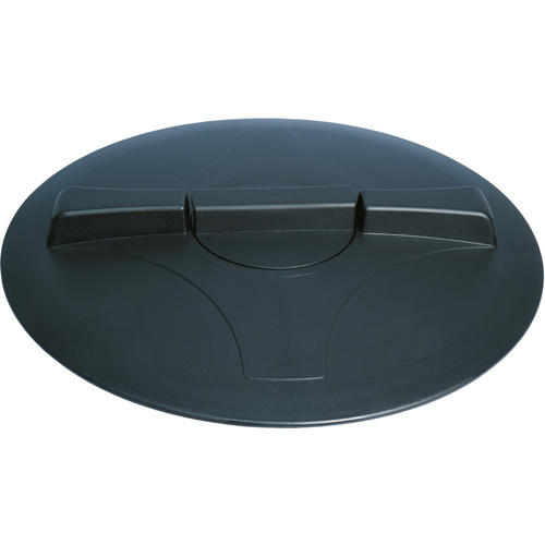 3522060            Arag Tank Lid with breather