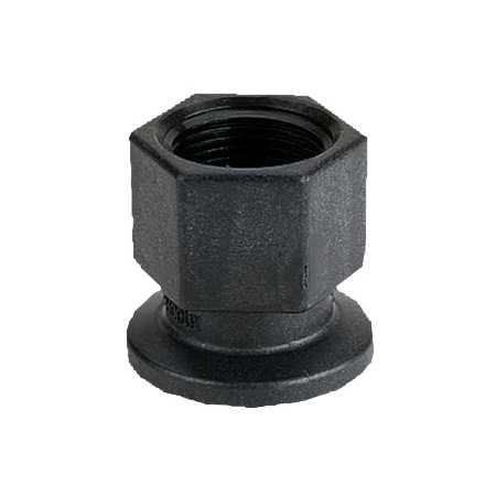 Banjo Flange Fitting       M100075FPT
