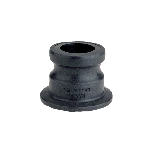 Banjo Flange Fitting   M300A
