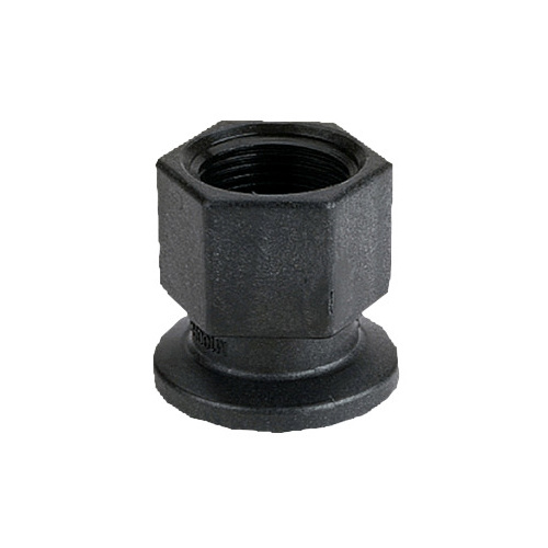 Banjo Flange Fitting    M300FPT