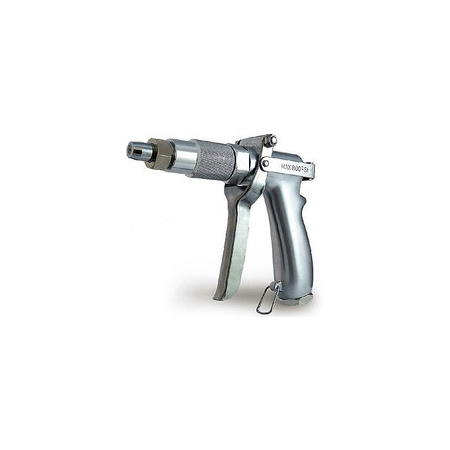Pistol Grip Spray Gun (Heavy Duty)